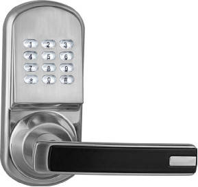 Wholesale rotation lighting poles: Zwave Electric Door Locks Unlocking by Card or Code Introduction
