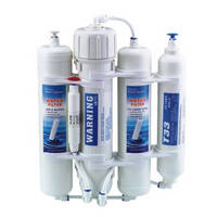 50G Portable Water Filters