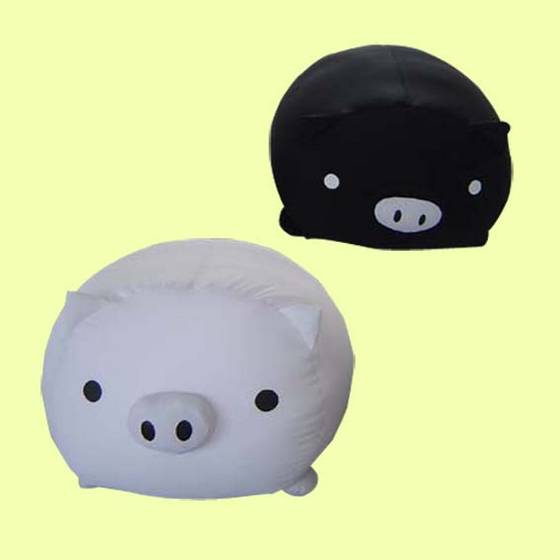 Microbead Pig Pillow(id:1880638) Product details - View Microbead Pig Pillow from China-Base ...