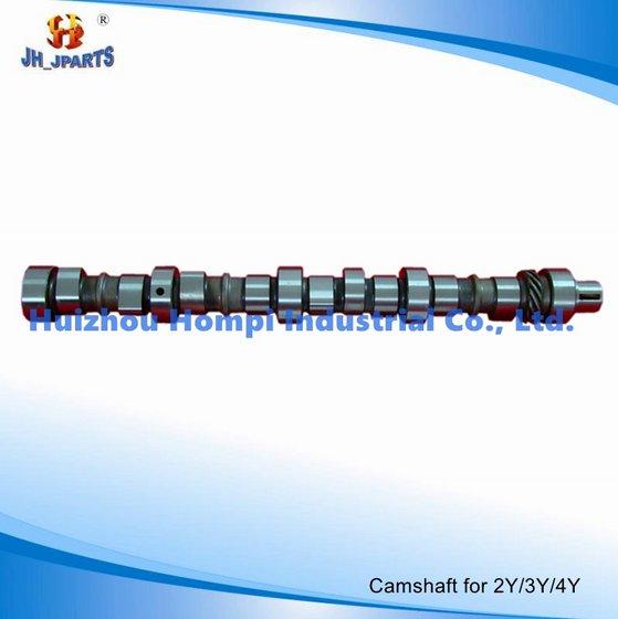 Piston 4g93 Sohc: Engine Camshaft For Toyota 2Y/3Y/4Y 13511-73902