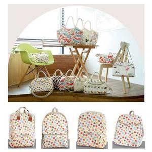 Wholesale Diaper/Nappy Bags: Diaper Bag