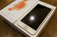 Sell Iphone6s Plus,Original Iphones,Mobile Phone accept Paypal