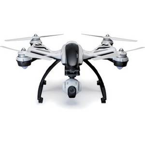 Wholesale ground station: Yuneec Typhoon Q500+ Quadcopter Best Drone with 4K Camera