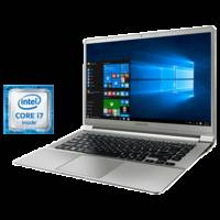 "Samsungs Laptops/Notebook 9 (15"" LED Full HD /I7/8GB RAM/256GB SSD)"