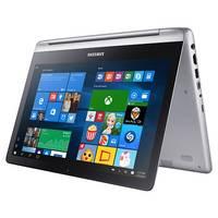 "Samsungs Laptops Notebook 7 Spin (13.3"" Full HD/I5/8GB RAM/1TB HDD"