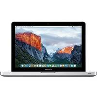 "15.4"" MacBook Pro (2.2GHz Core I7/16GB RAM/256GB SSD) Laptop"