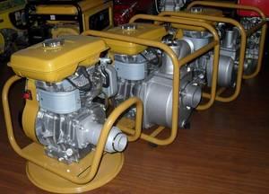 Wholesale robin engine ey20: Robin Engine Water Pumps