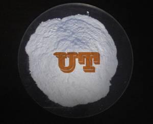 Wholesale Other Titanium: Zirconium Carbonate