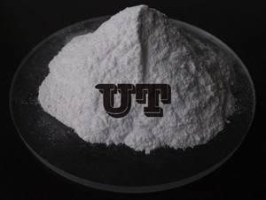 Wholesale sodium tripolyphosphate: Sodium Tripolyphosphate  STPP