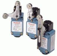 Limit Switch(SZL-WL series)