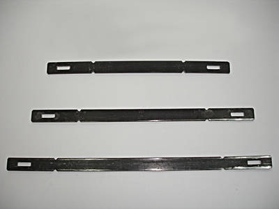 Sell construction hardware: Wedge pin, Flat tie, Support pin, Hook, cast nut