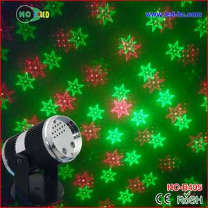 Wholesale green laser light: Rotary Patterns Mini Red Green Laser Light Disco Laser Light for Holiday Decoration Laser Light