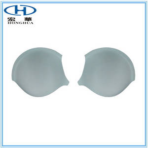 Wholesale foam pad: Foam Pad Bra Cup for Sale