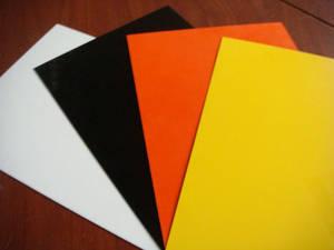 Wholesale chalk cover: Color Coated Aluminum Coil 1050 1060 3003 5052 3004