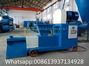 Wholesale rice chip: Charcoal Making Machine