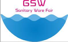 Wholesale toilet bidet: Guangzhou International Sanitary Ware Fair 2017  GSW 2017