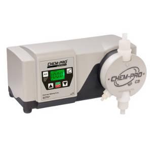 Wholesale control valve: Blue-White Diaphragm Pump, Chem-Pro C3