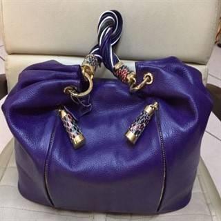 leather belts: Sell Creative Design Genuine Leather Modern 2017 High Quality Woman Handbag