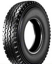 Wholesale bus tires: Radial Truck Tyre,TBR,Bus Tyre, Trailer Tire