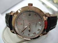 Sell designer cheap watches