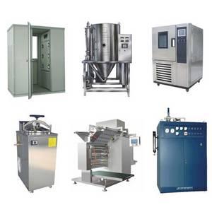 Wholesale Pharmaceutical Machinery: Probiotics Processing Equipment