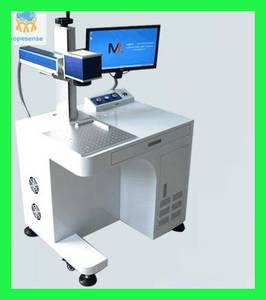 Wholesale 2d code: Laser Ink Jet Printer /Laser Date Coder