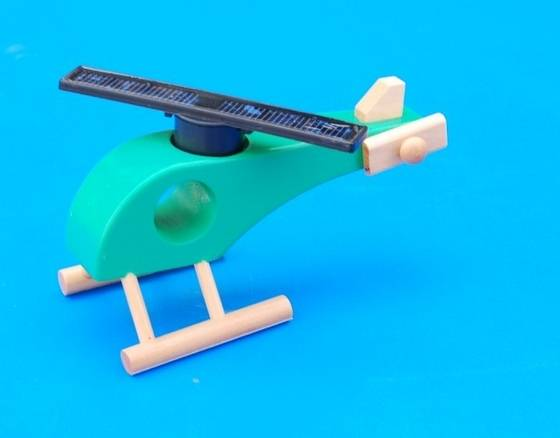 helicopter chair assembly instructions