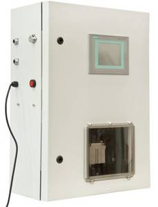 Wholesale sea water desalination system: RizonSDI Automatic On-line SDI Monitor