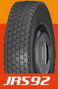 Wholesale bus tires: Truck and Bus Tire