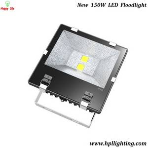 Wholesale led flood light: New 150W LED Flood Light