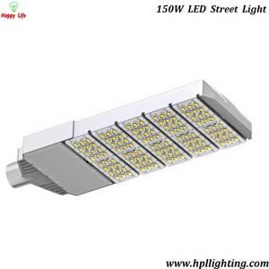 Wholesale w: 150W LED Street Light