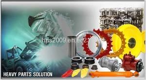 Wholesale plunger hyundai: Hyundai Forklift and Wheel Loader Spare Parts
