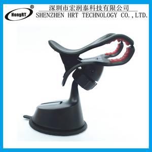 Wholesale brackets: High Performance  Suction Phone Stand Phone Bracket