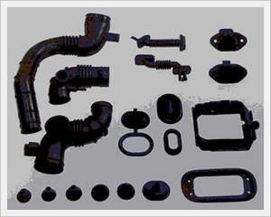 Wholesale electric motor pump: Packing, Grommet