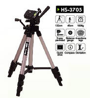 Sell Hanshin Professional Tripods/Stands