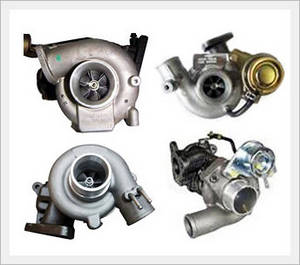 Wholesale cng bus: MITSUBISHI Turbocharger