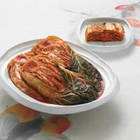 Patent Kimchi, Wellbeing Kimchi