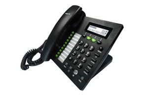 Wholesale sip ip phone: 2 Lines Standard Wireless IP Phone