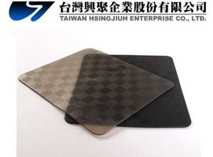 Wholesale for cars: Non-Slip Mat for Car
