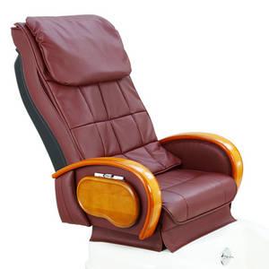 Wholesale Other Manicure & Pedicure Supplies: SPA Pedicure Chair