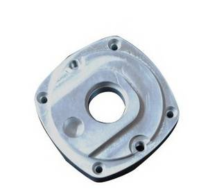 Wholesale car polish: CNC Precise Metal Parts/CNC Billet Aluminum Machined Parts/Sewing Machine Parts