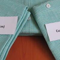 Sell linen bedding sheet