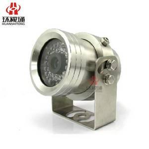 Wholesale mine explosion proof lamp: Mini Vehicle Explosion Proof CCTV Camera