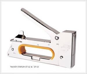 Wholesale gun tacker stapler: Gun Tacker Stapler