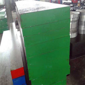 Wholesale tool steel: Cold Work Tool Steel D2/D3/D6/O1/A2/SKD11/SKS3