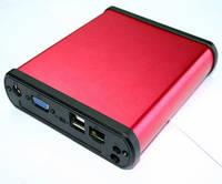 PC Mini Host(E-box)