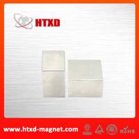 Neodymium Magnet for Mri/Medical Mri Ndfeb Magnet