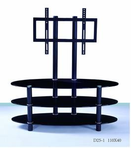 Wholesale TV Stands: TV Stand