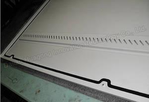 Wholesale sealing machine: Gasket Sealing Machine for Sheet Metal