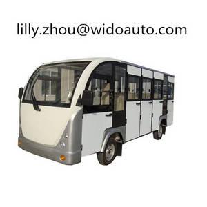 Wholesale City Bus: Electric Stwagon